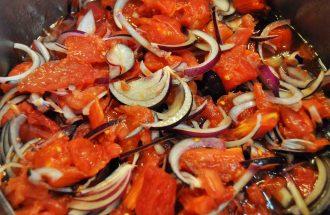 chutney-di-pomodori-e-cipolle-rosse-4
