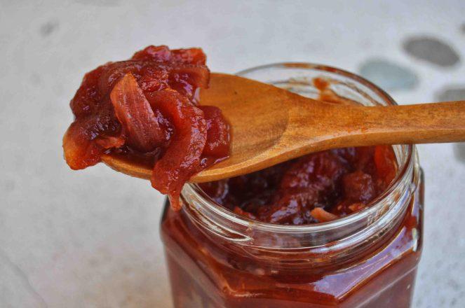 chutney-di-pomodori-e-cipolle-rosse-8