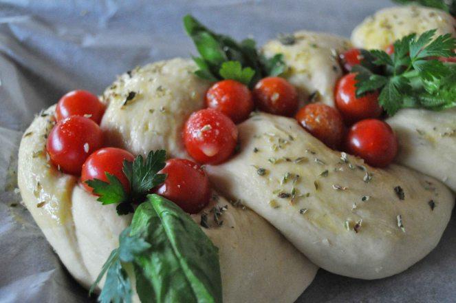 treccia-salata-ripiena-12