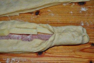 treccia-salata-ripiena-4