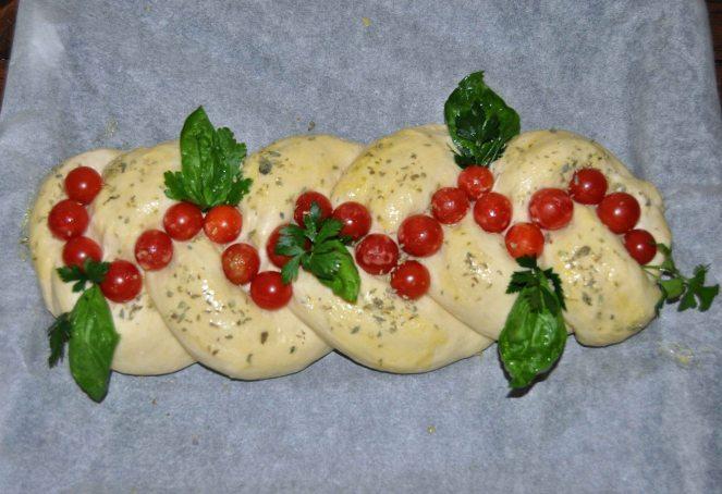 treccia-salata-ripiena-8