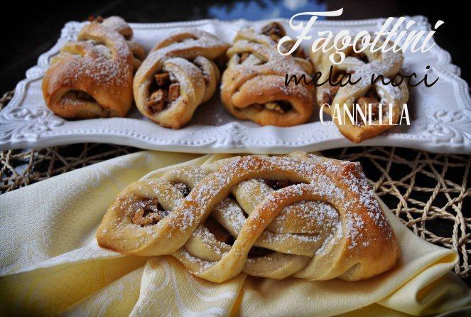 fagottini-mela-noci-e-cannella-9tes