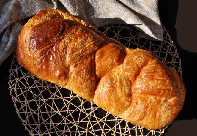 pancroissant-pancornetto-il-cornetto-croissant-che-si-affetta-1