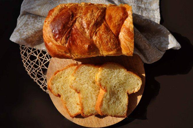 pancroissant-pancornetto-il-cornetto-croissant-che-si-affetta-10