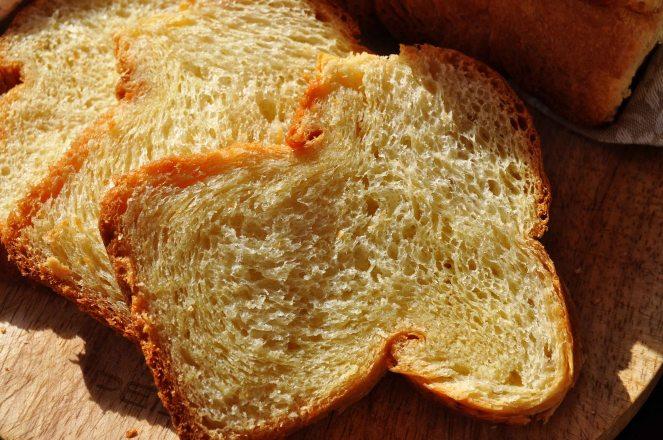 pancroissant-pancornetto-il-cornetto-croissant-che-si-affetta-11