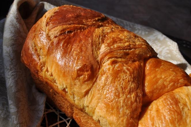 pancroissant-pancornetto-il-cornetto-croissant-che-si-affetta-2