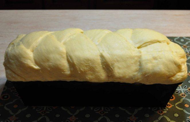 pancroissant-pancornetto-il-cornetto-croissant-che-si-affetta-22