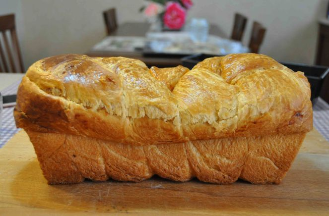 pancroissant-pancornetto-il-cornetto-croissant-che-si-affetta-24