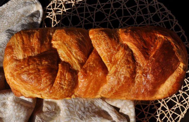 pancroissant-pancornetto-il-cornetto-croissant-che-si-affetta-3