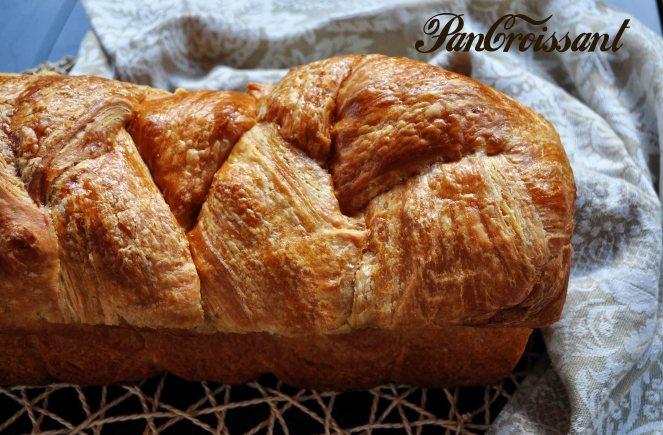 pancroissant-pancornetto-il-cornetto-croissant-che-si-affetta-6test