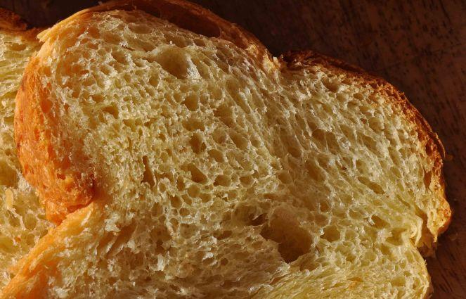 pancroissant-pancornetto-il-cornetto-croissant-che-si-affetta-9