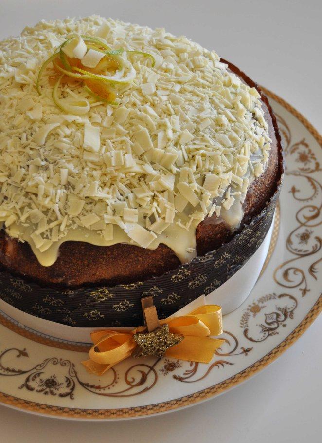 panettone-al-limoncello-con-crema-al-limoncello-ricetta-sal-de-riso-10