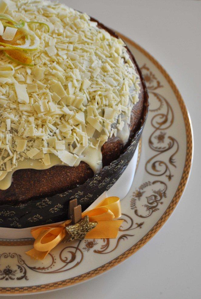 panettone-al-limoncello-con-crema-al-limoncello-ricetta-sal-de-riso-11