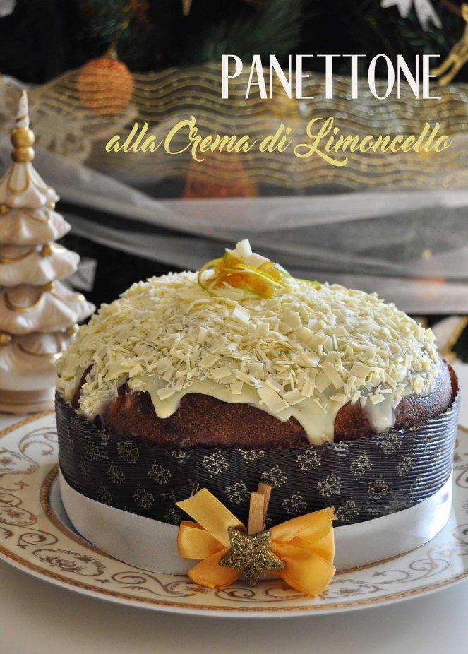 panettone-al-limoncello-con-crema-al-limoncello-ricetta-sal-de-riso-16-test