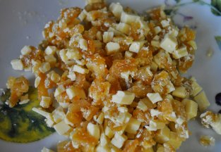 panettone-al-limoncello-con-crema-al-limoncello-ricetta-sal-de-riso-25