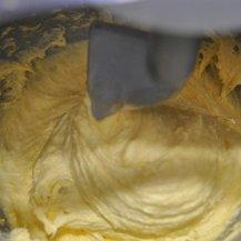 panettone-al-limoncello-con-crema-al-limoncello-ricetta-sal-de-riso-33