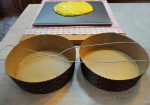 panettone-al-limoncello-con-crema-al-limoncello-ricetta-sal-de-riso-37