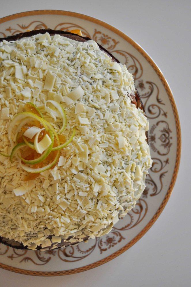 panettone-al-limoncello-con-crema-al-limoncello-ricetta-sal-de-riso-7