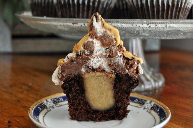 cupcakes-cioccolato-e-burro-di-arachidi-18