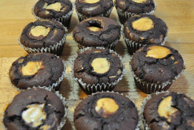 cupcakes-cioccolato-e-burro-di-arachidi-2