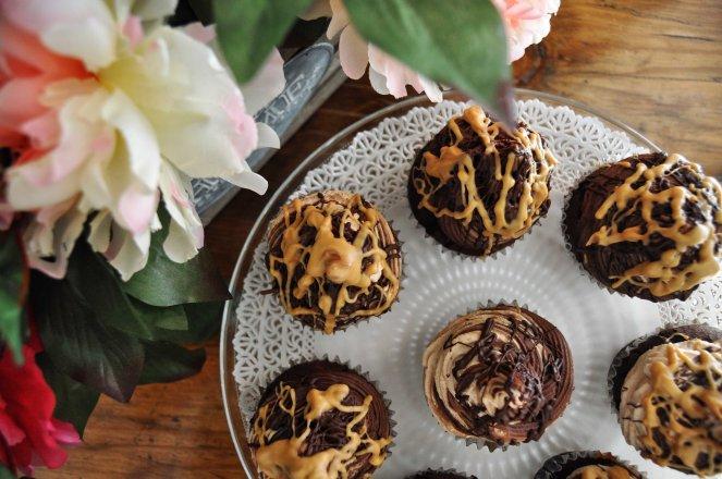 cupcakes-cioccolato-e-burro-di-arachidi-23