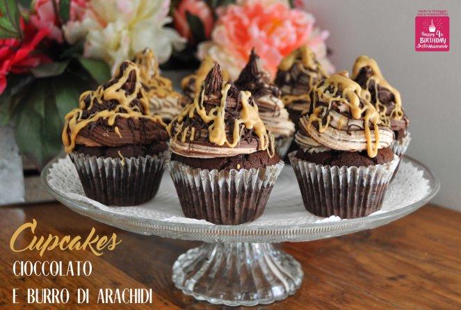 cupcakes-cioccolato-e-burro-di-arachidi-24-test2