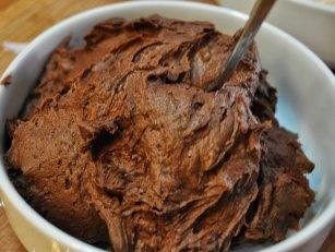 cupcakes-cioccolato-e-burro-di-arachidi-4
