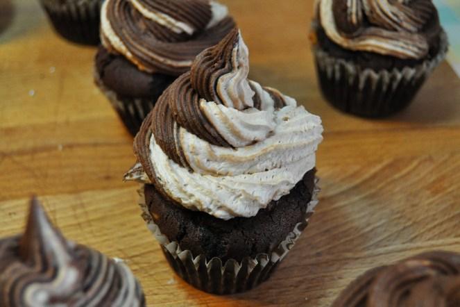 cupcakes-cioccolato-e-burro-di-arachidi-9