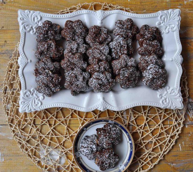 biscotti-cioccolato-nocciole-semola-e-farina-di-mais-3