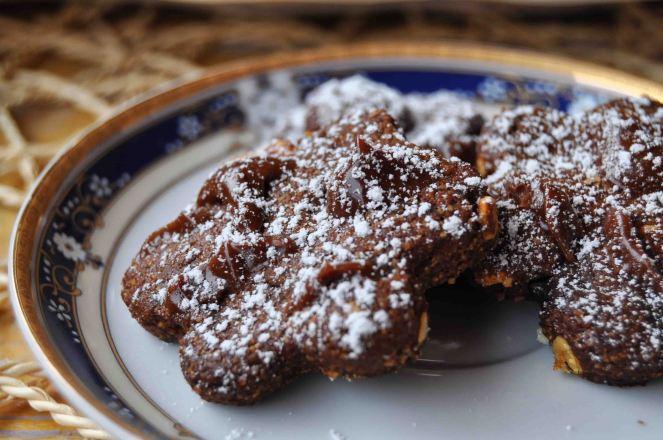 biscotti-cioccolato-nocciole-semola-e-farina-di-mais-4