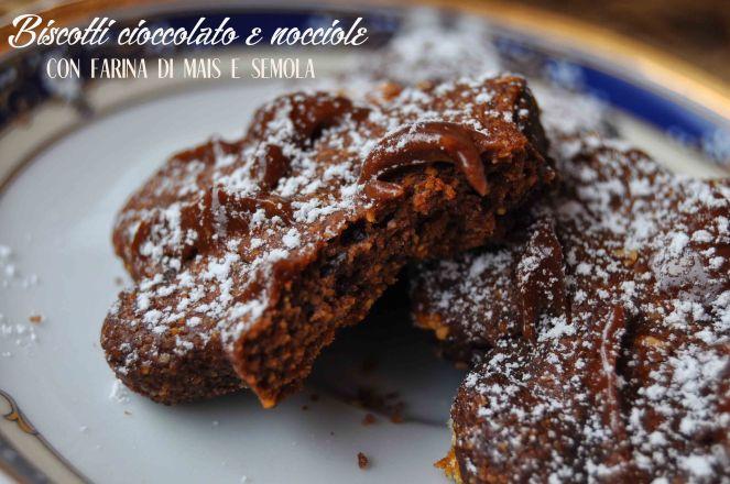 biscotti-cioccolato-nocciole-semola-e-farina-di-mais-6
