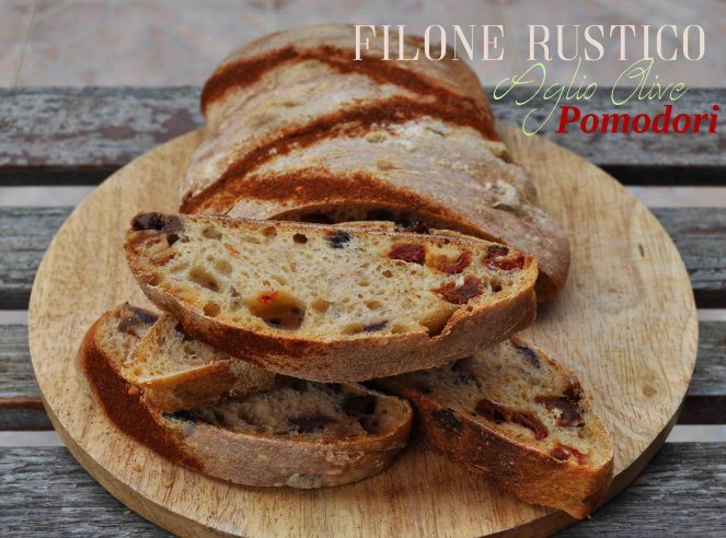 filone-rustico-con-aglio-olive-e-pomodori-secchi-6-test