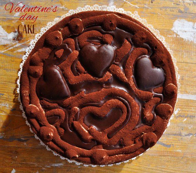 torta-tiramisu-al-caramello-e-cioccolato-torta-san-valentino-10