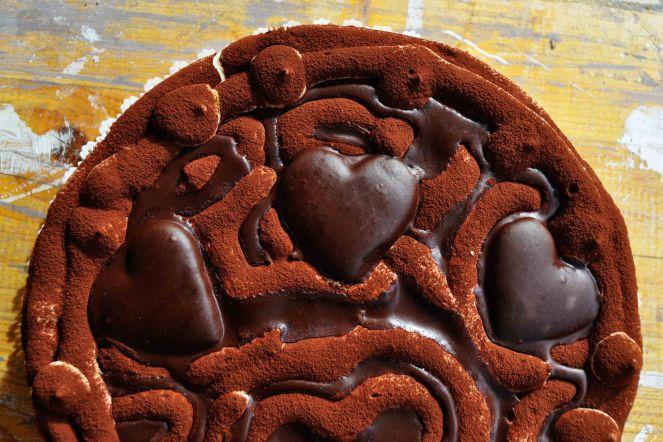 torta-tiramisu-al-caramello-e-cioccolato-torta-san-valentino-12