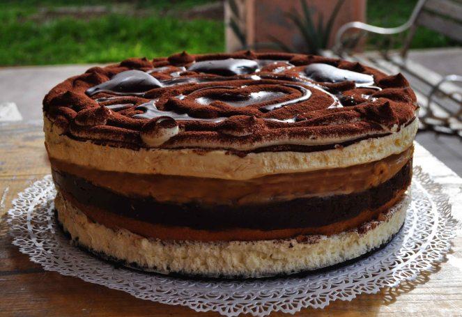 torta-tiramisu-al-caramello-e-cioccolato-torta-san-valentino-16