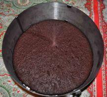 torta-tiramisu-al-caramello-e-cioccolato-torta-san-valentino-2
