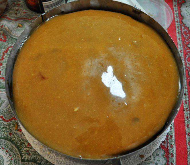 torta-tiramisu-al-caramello-e-cioccolato-torta-san-valentino-8