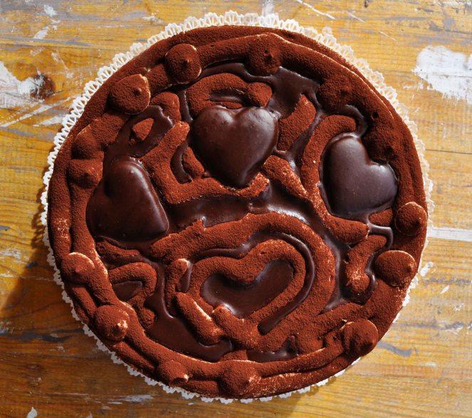torta-tiramisu-al-caramello-e-cioccolato-torta-san-valentino-9