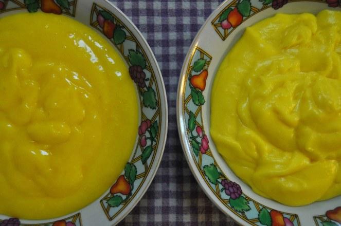 delizia al limone sal de riso (10)