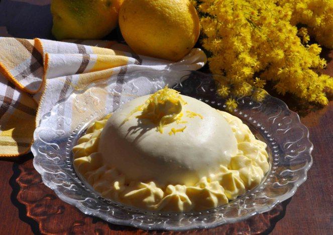 delizia al limone sal de riso (13)