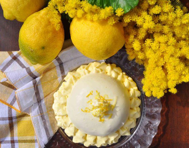 delizia al limone sal de riso (16)