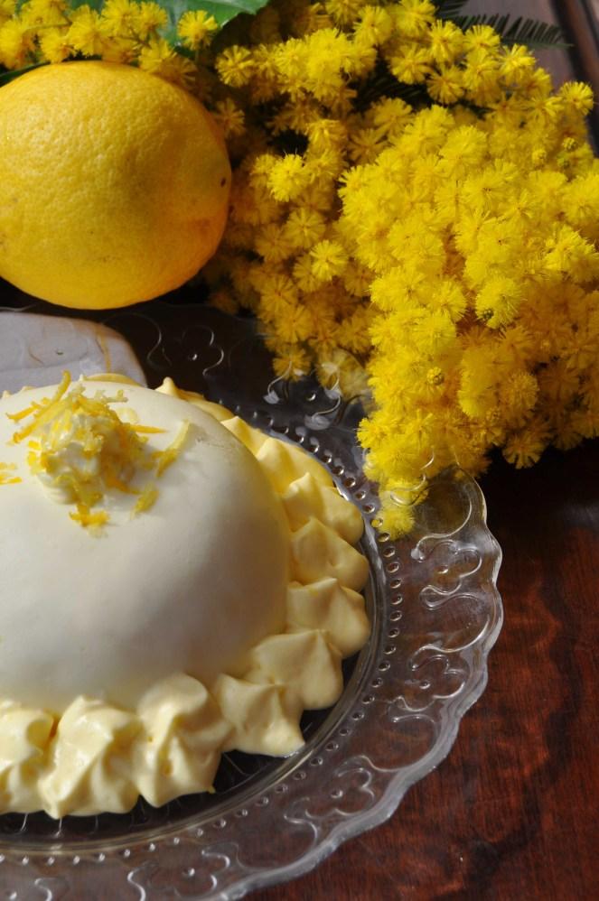 delizia al limone sal de riso (2)