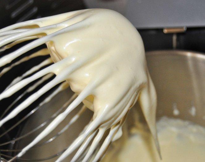 delizia al limone sal de riso (4)