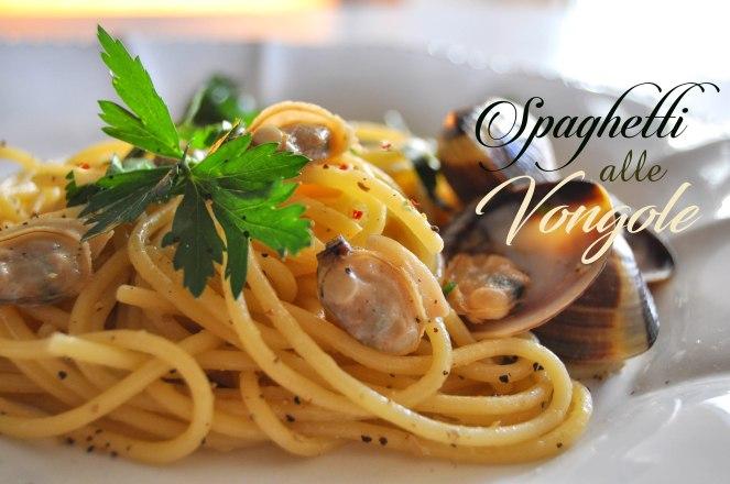 spaghetti alle vongole cremosi (4) TEST