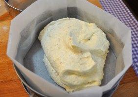 Torta Raffaello (4)