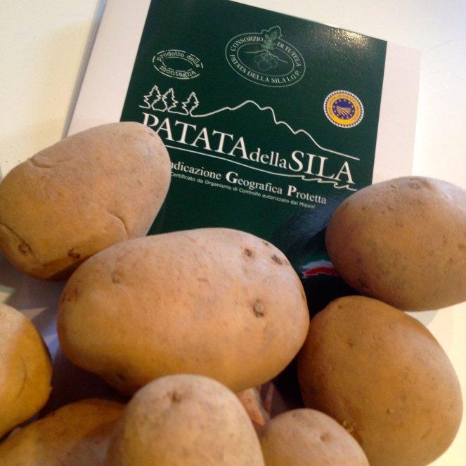 patata-della-sila