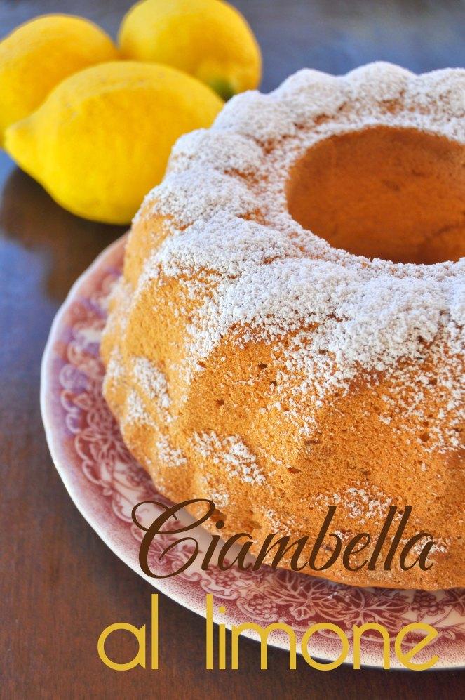 ciambella al limone (1)