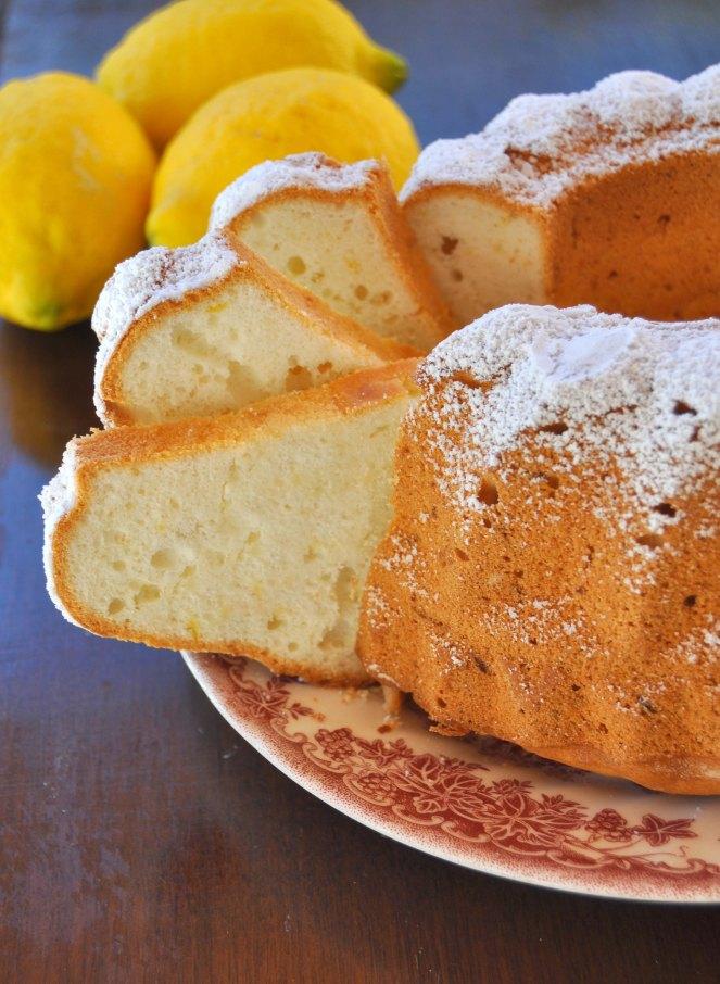 ciambella al limone (3)